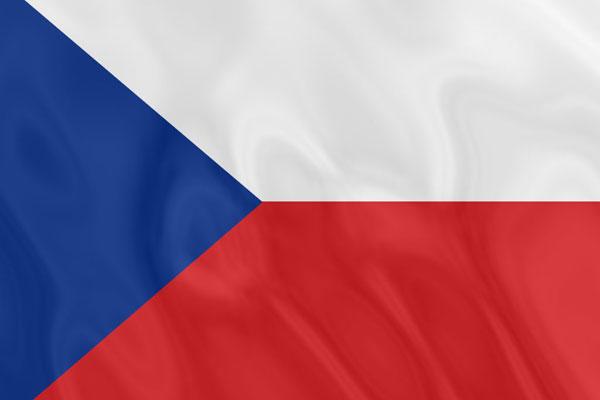 Czech version